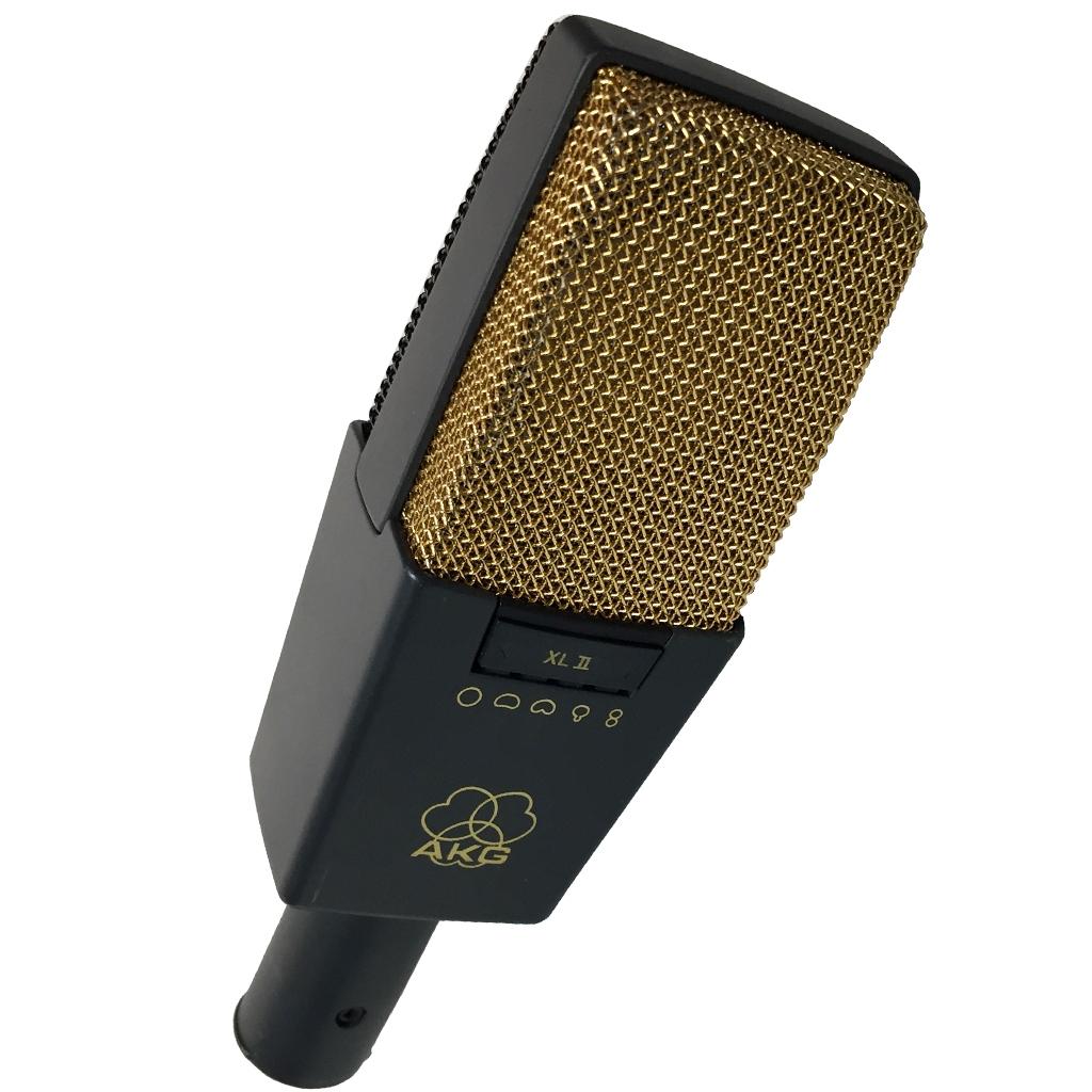 AKG-C414B-XL2-Microfono-a-condensatore-01